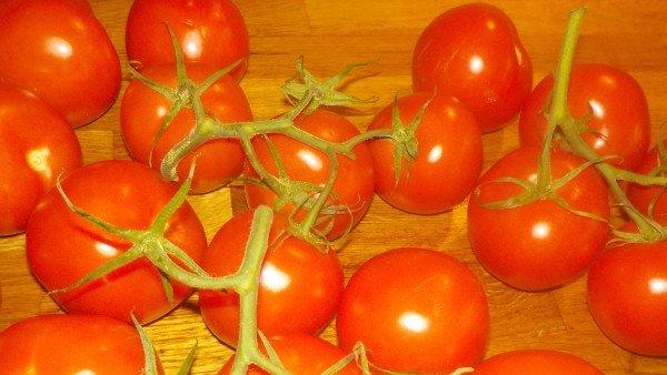 tomatensoep zelf maken recept 9-9-9-9-2