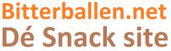 cropped-Logo-bitterballen-net-snack-site.png