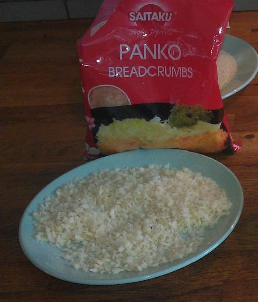 panko-breadcrumbs-paneermeel-japans