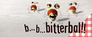 Bitterballenlied – b… b… bitterbal