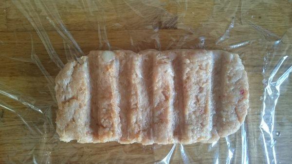 Snack Mexicano - Carrero zelf maken - Makkelijk recept